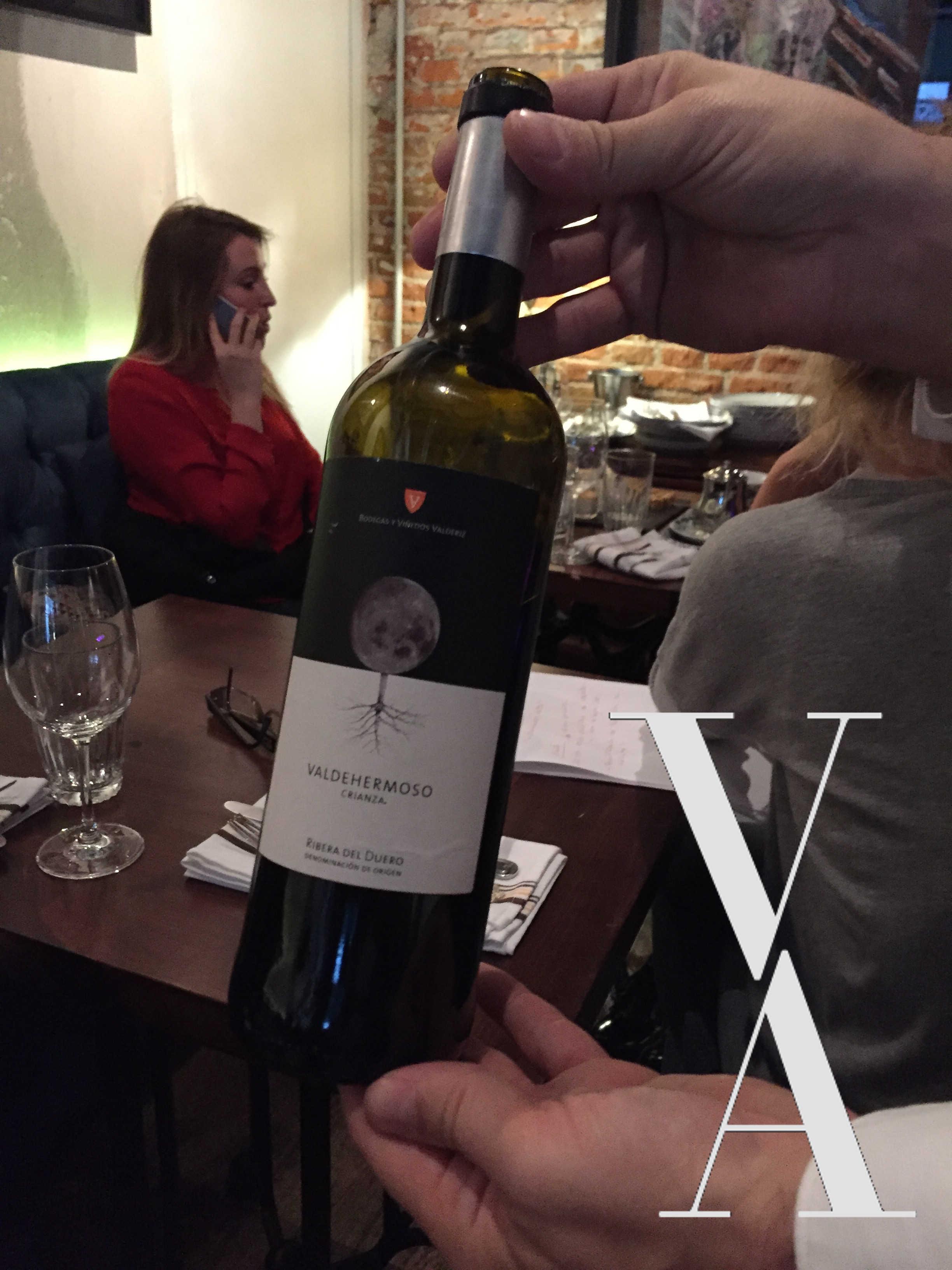 WineArtsClub