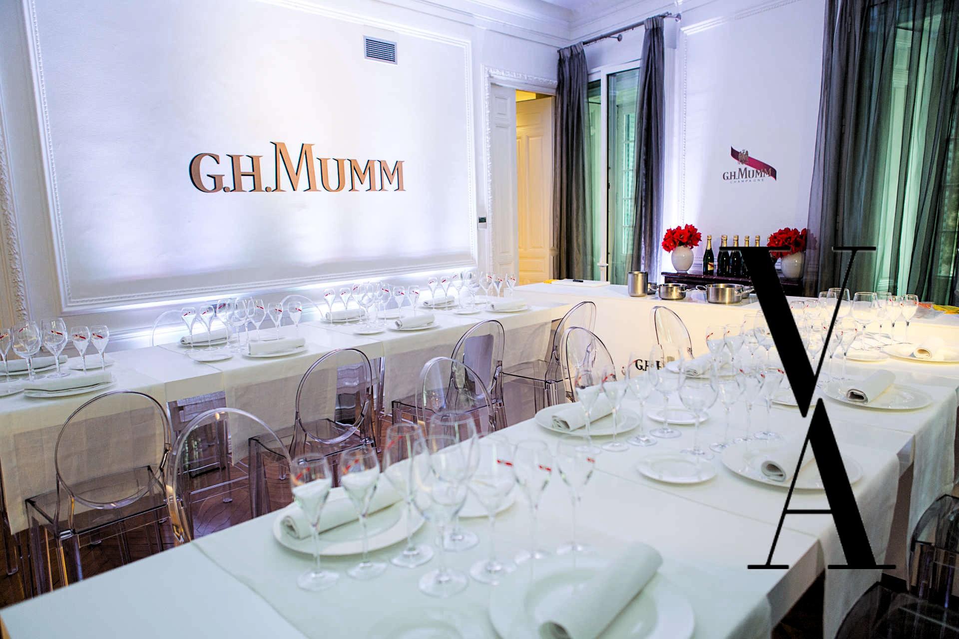 maison-g-h-mumm_1